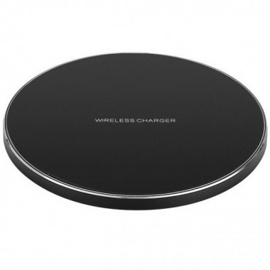 DOOGEE Wireless Charger
